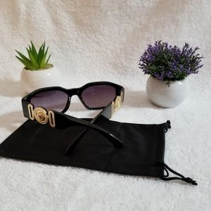 Men/Woman Versace Sunglasses